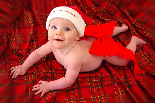 christmas-baby-clothing-42-2