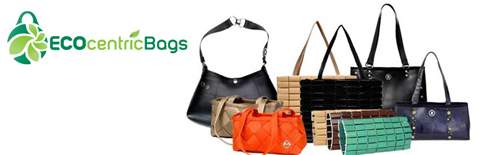 ecocentric_bags_canada