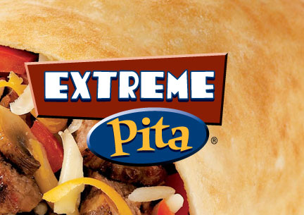 EXTREME PITA OFFERS