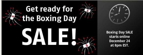 future-shop-boxing-day