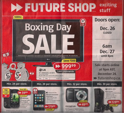 For Future Electronics we currently have 5 coupons and 0 deals. Our users can save with our coupons on average about $ Todays best offer is Save 10% Off. If you can't find a coupon or a deal for you product then sign up for alerts and you will get updates on every new coupon added for Future Electronics.