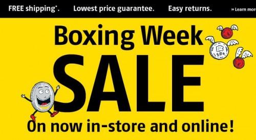 future-shop-boxing-week