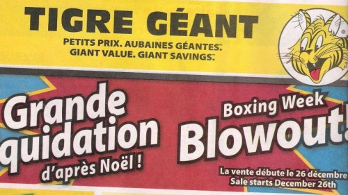 giant-tiger-boxing-day-2010-flyer-deals