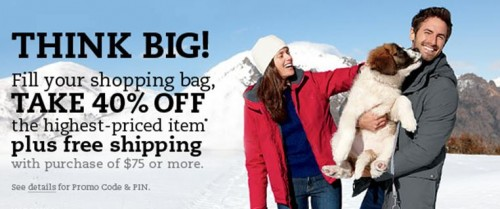 Lands' End Coupons All Active Lands' End Promo Codes & Coupons - Up To 50% off in December Land's End carries a large selection of stylish clothing for your entire family and quality home goods that will not break the bank.5/5(1).