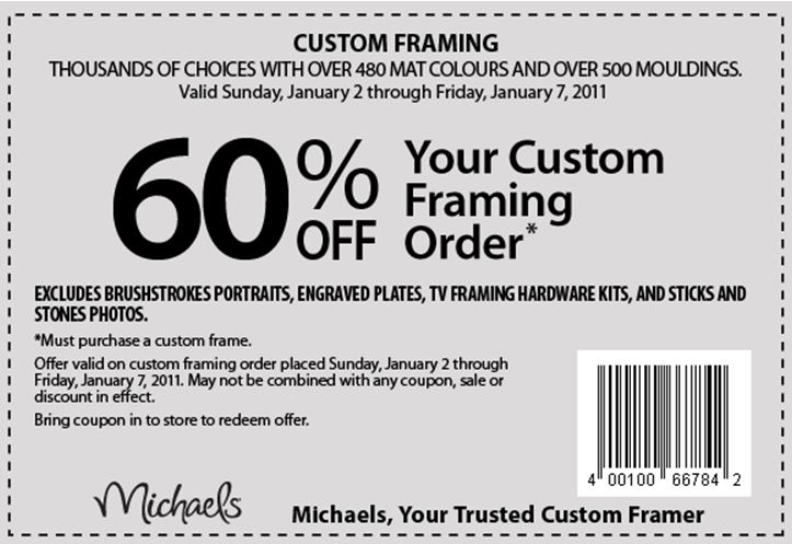 michaels canada printable coupon