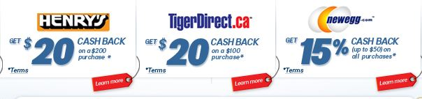 Paypal deals direct