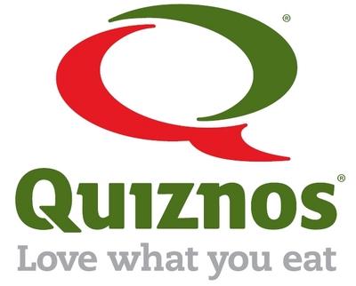 quiznos_canada