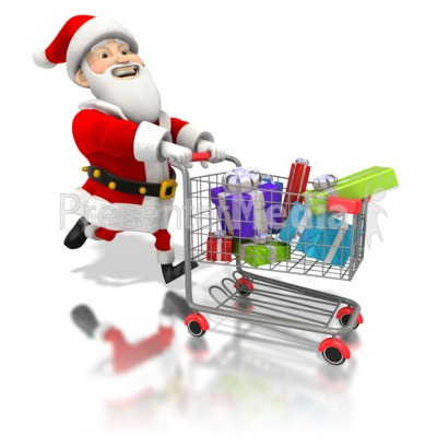 santa_pushing_cart_pc_md_wm