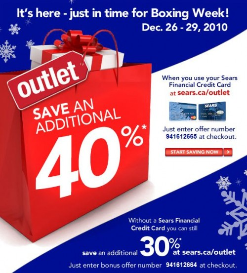 sears_outlet_boxing_day