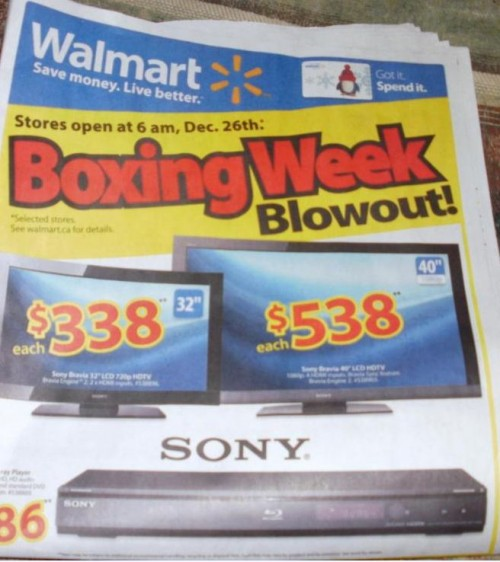 walmart-boxing-day-flyer-deals