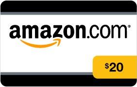 Amazon.com Canada