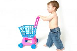 baby-shopper-300x199