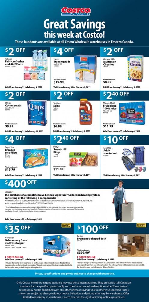 Costco eyeglass coupons