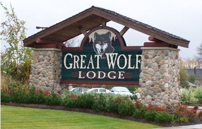 great_wolf_lodge_canada