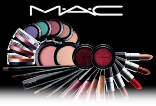 mac cosmetics-3