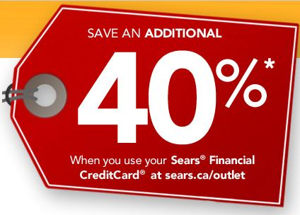 sears_outlet_canada11