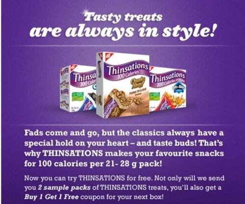 thinsations