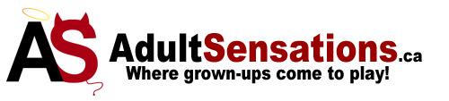 adult_sensations_canada-500x1131
