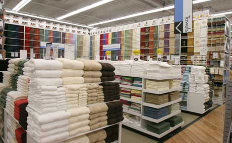 Permalink to Bed Bath Beyond Store
