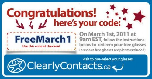 clearly_contacts_canada