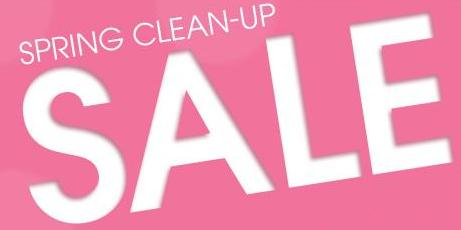 Forever 21 Spring Clean Up Sale Up To 70 Off Canadian