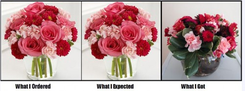 Today's top FTD Flowers coupon code: 20% Off Sitewide. Get 13 FTD Flowers coupon codes and coupons for