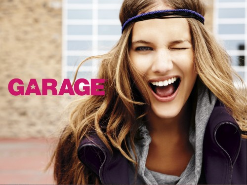 garage_canada11