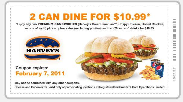 Rundisney coupon code