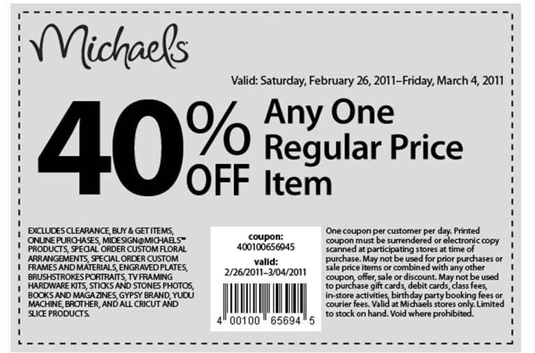 Like sansclicker.ml, sansclicker.ml and sansclicker.ml, sansclicker.ml has ooodles of hidden coupons as well. However, these coupons are only available in print format.