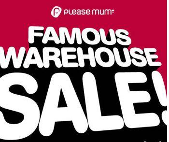 please_mum_canada_warehouse_sale