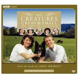 am_bbc_creatures