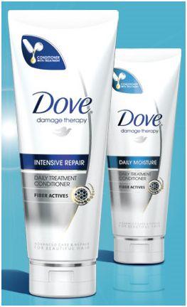 dove-daily-treatment-conditioner