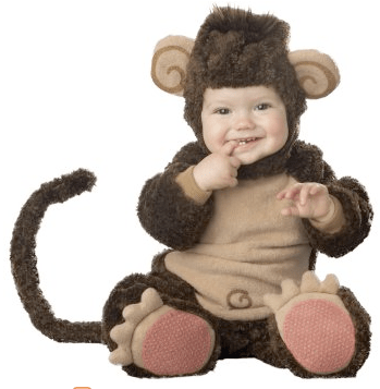 infant_monkey_costume2