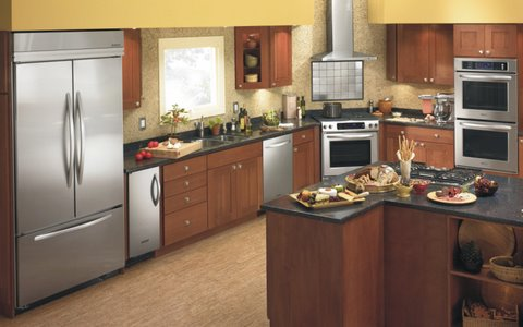 kitchen_aid_architect_series_ii_kitchen_800x500