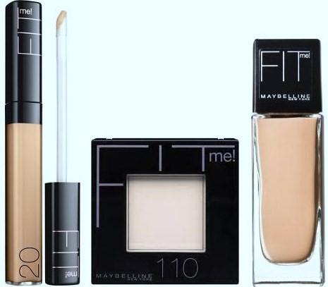 maybelline-fit-me-foundation-concealer-powder2