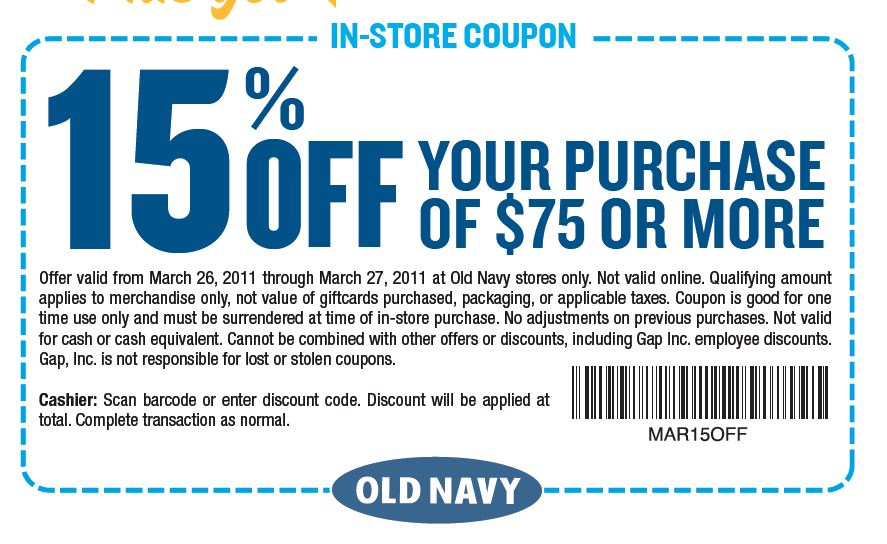 Canada computers discount coupon
