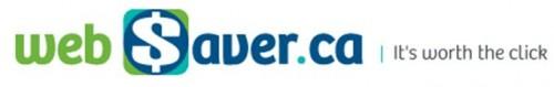 websaver_canada