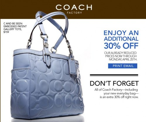 coach_april_easter