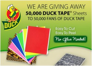 duck-tape-giveaway2-300x214