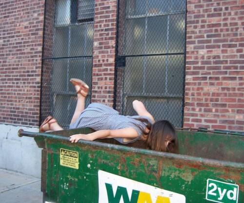 dumpster_divin