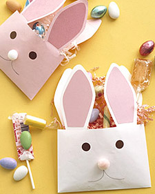 easter_craft