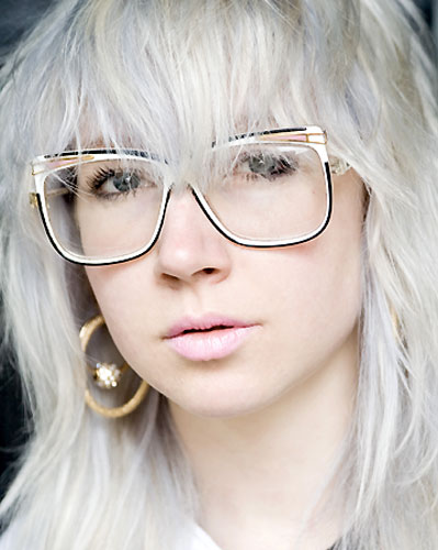 Free Pair Of Glasses Clearly Contacts
