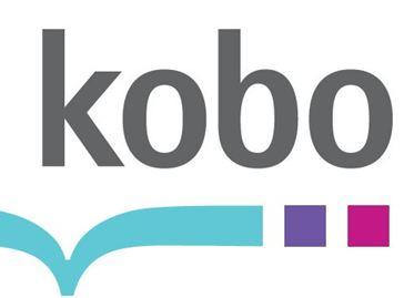 kobo_canada