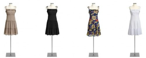 old_navy_dresses