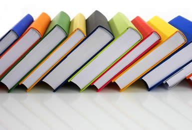 book_landing