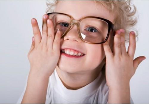 glasses_canada_kids