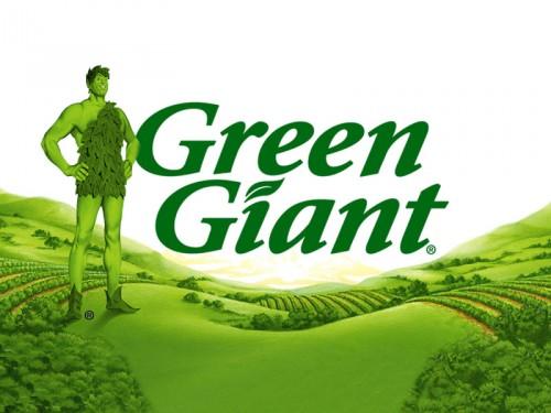 greengiatns