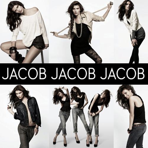 jacob-clothing1