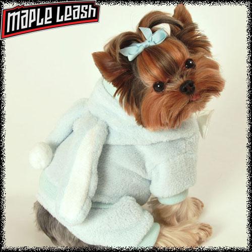 maple_leash