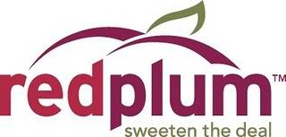 redplum-coupons-logo